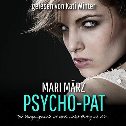 Psycho-Pat Titelbild