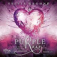 Purple Rain Hörbuch
