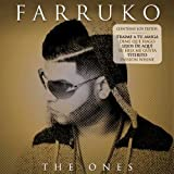 Songtexte von Farruko - The Ones