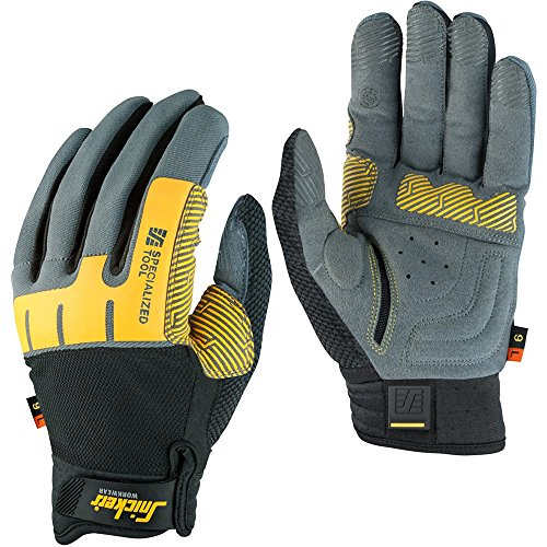 Guantes Specialized