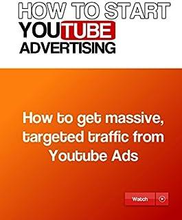 How To Start Youtube Advertising