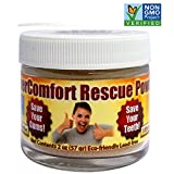 Gum Recession Rescue Tooth Powder