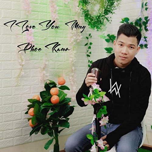 Phoe Kwar