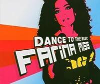 Dance to the music [Single-CD]