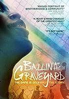 Ballin at the Graveyard [DVD] [Import]