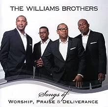 Best deliverance gospel song Reviews