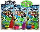 JATEN for Zuru Bunch O Balloons Instant 100...