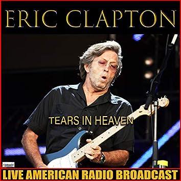 Tears In Heaven (Live)