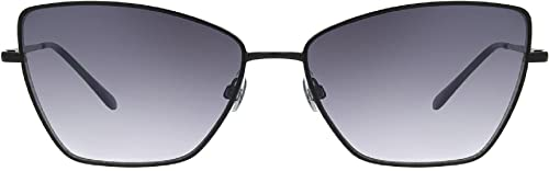 discount Foster new arrival Grant Summer Unisex new arrival Sunglasses Teagan online sale