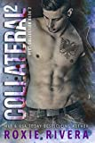 Collateral 2 (Debt Collection)