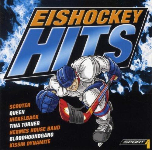 Eishockey Hits