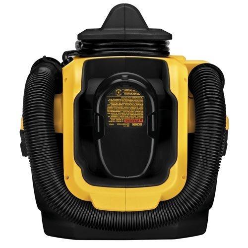 best garage vacuum cleaners