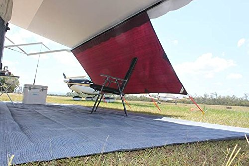 Best Awning Carpet