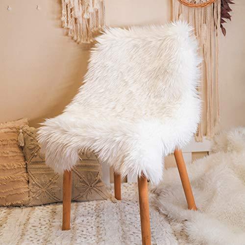 sofa piel blanco fabricante STAOLENE