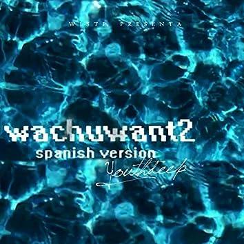 Wchuwant2