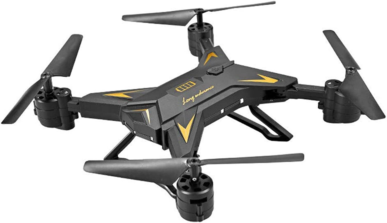 Toys Games Remote AppControlled Drones Mini RC Drone for Kids with for Beginners Drone,Black,Ordinary