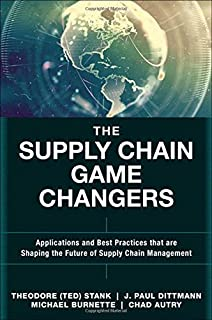 Best the supply chain game Reviews