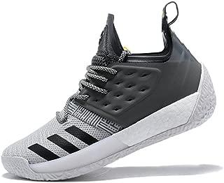 Jun hua Mens Harden Vol 2 AH2122 Customize Basketball Shoes