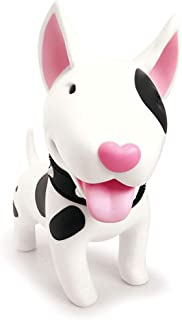 Money Box Piggy bank Cute Piggy Bank, Coin Bank Kids Toy Bank Doggy Puppy Money Bank For Girls Boys Birthday Gift Or As Ho...