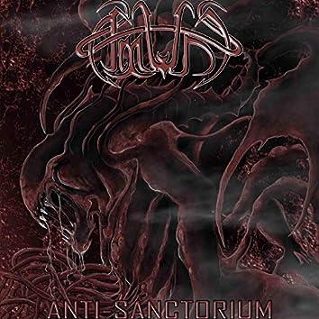 Anti-Sanctorium