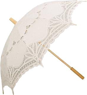Amazon.es: 20 - 50 EUR - Paraguas / Accesorios: Equipaje