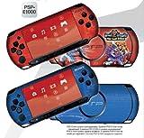 Sony Invizimals f/PSP E-1004 Stickers