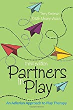 Best adlerian play therapy terry kottman Reviews