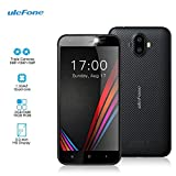 Smartphone Libre - Ulefone S7 [2018...