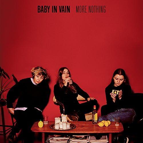 Baby In Vain