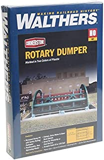 """Walthers, Inc. Superior Paper Kit, 2-1/2"""" 6.4cm"""