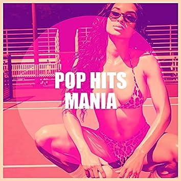 Pop Hits Mania