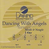Dancing With Angels [Accompaniment/Performance Track]