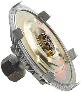 Hayden Automotive 2626 Premium Fan Clutch