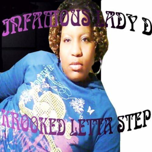 Infamous Lady D