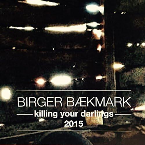 Birger Baekmark