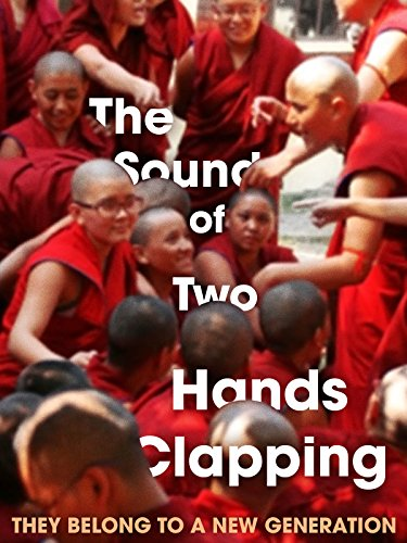 The Sound of Two Hands Clapping