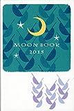 MOON BOOK 2015
