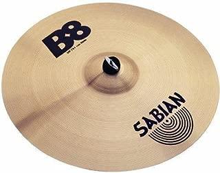 sabian b8 kit