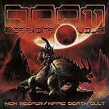 Doom sessions vol.5