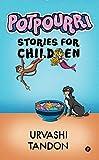 Potpourri : Stories for Children