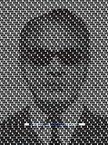 Men IN Black 3 - Tommy LEE Jones - Mexican – Film Poster