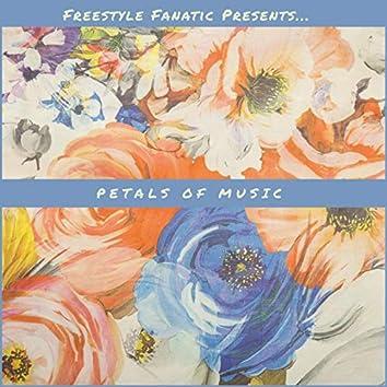 Petals of Music