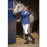 Equit'm Giacca Equitazione Donna Soft Couture da Concorso Abbigliamento Equitazione Giacche