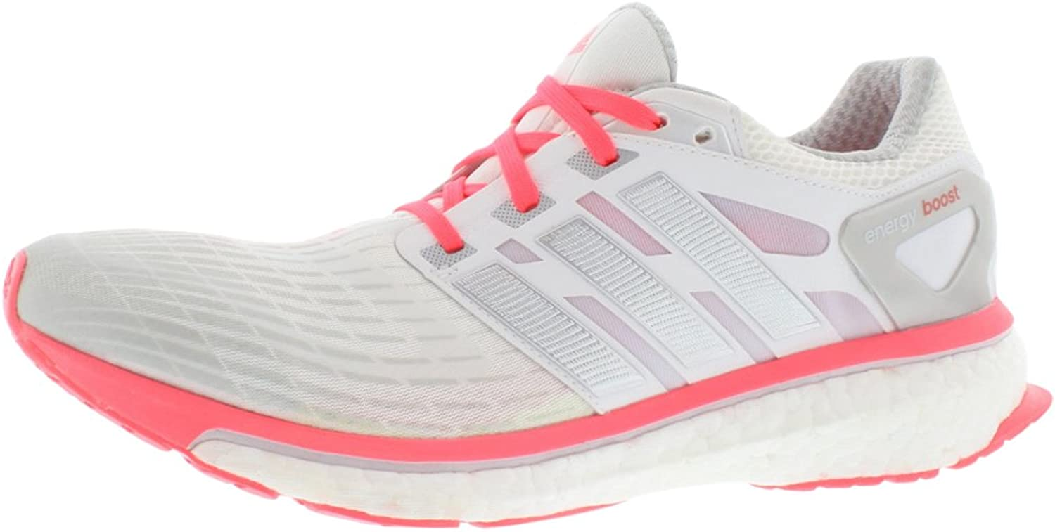 Adidas Energy Boost W Women's shoes Size 11