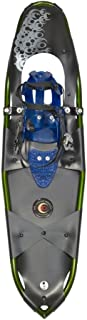 Crescent Moon, Gold 17 Expedition Snowshoes