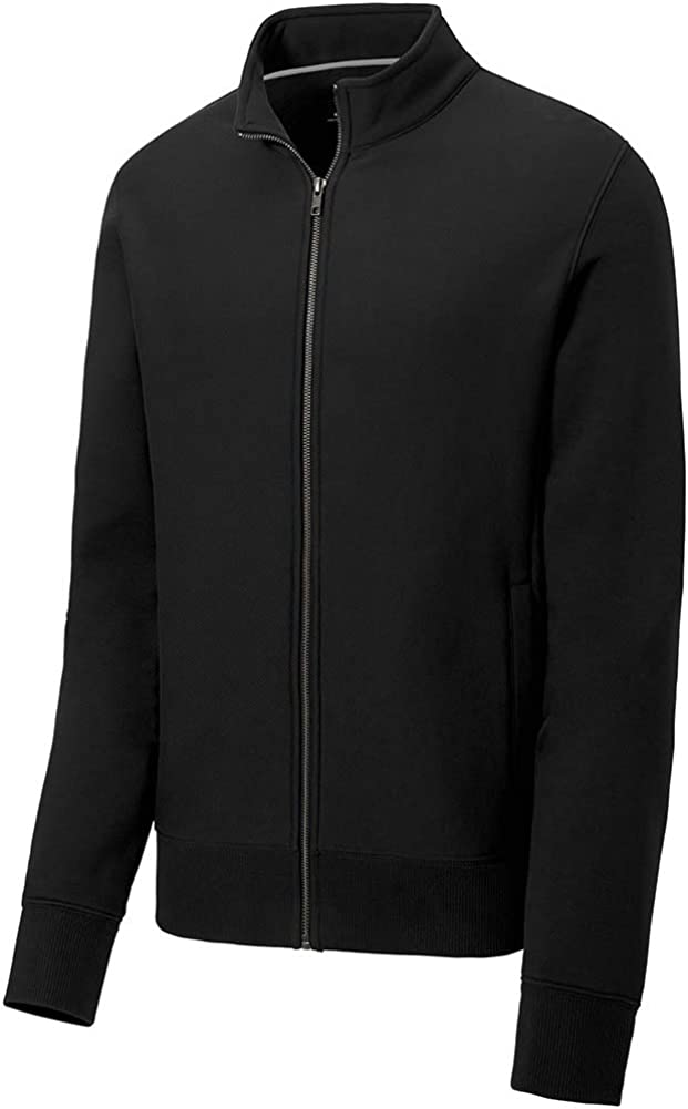 Joe's USA Men's Super Heavyweight Limited time trial price Sweatshirt Sizes X Boston Mall Full-Zip in