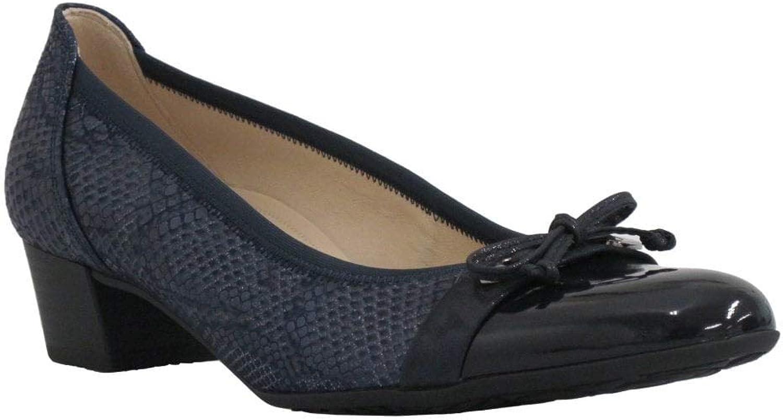 Comfort Comfort Comfort Fashion 22.205.36  220753