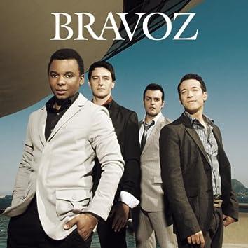 Bravoz