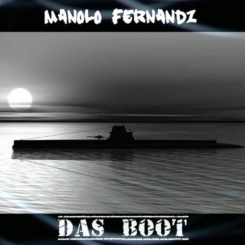 Das Boot 2010