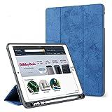 "ProElite PU Smart Flip Case Cover for Apple iPad Air 3 10.5"""